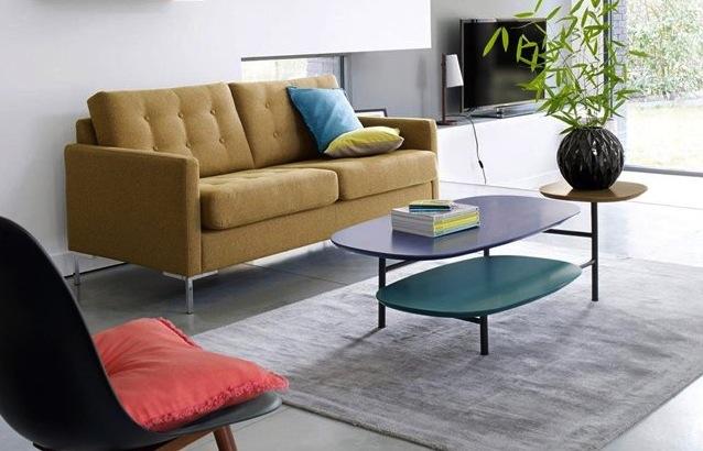 jolie-table-basse-design
