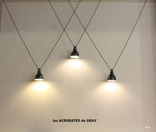 lampe-gras-suspension-multiple