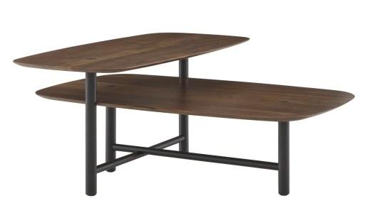 table-basse-gigogne-designer-tendance
