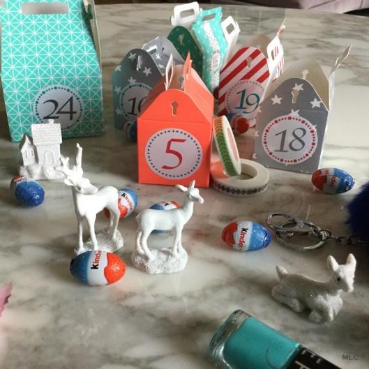 idee-cadeau-calendrier-de-avent-fait-maison-renne-faon-cerf-animaux