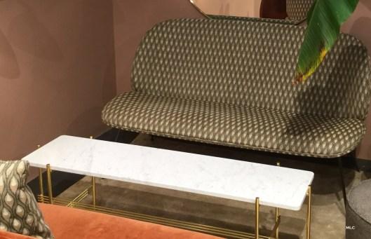 table-basse-blanche-rectangulaire-marbre-gubi