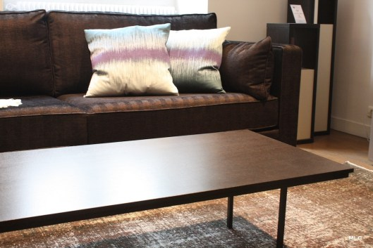 table-basse-bois-rectangulaire-longue