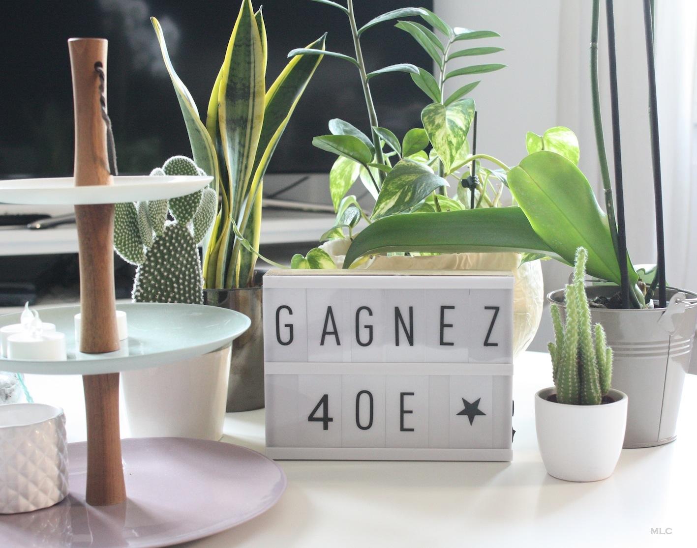 Le La Blog Mlc De Chaise Longueamp; Concours Déco srCxthQd