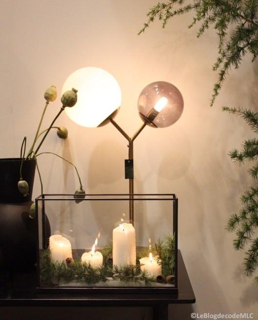 photophore-boite-vitrine-noel-lampe-opaline-double