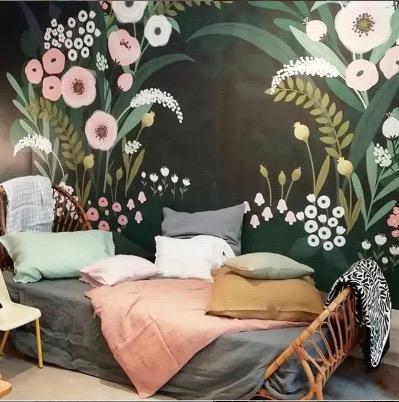 arche-fleuri-papier-peint-lilipinso