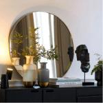 le-joli-miroir-rond-deco-a-choisir