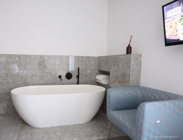 salon-de-bain-chambre-hotel-corse-mariosa