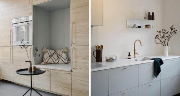 cuisine-blanche-et-vert-eau-deco-appartement-couleur-okermint