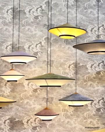 jolie-lampe-design-de-velours-cymbal-suspension