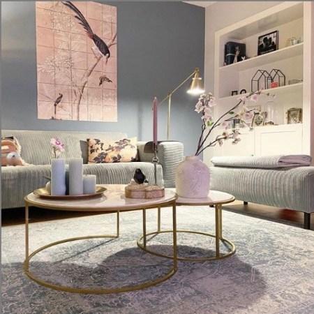 idee-deco-salon-moderne-gris-et-bleu-scandinave-nouveau