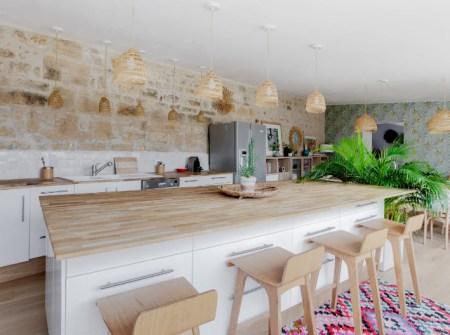 deco-boheme-cuisine-blanche-maison-by-chris