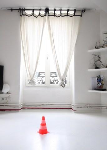 renovation-parquet-blanc-dans-le-salon
