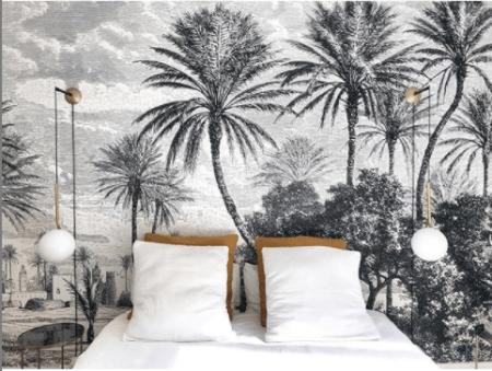 applique-murale-chambre-opaline-en-suspension-en-tete-de-lit