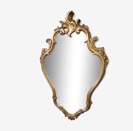 miroir-ancien-dore-deco