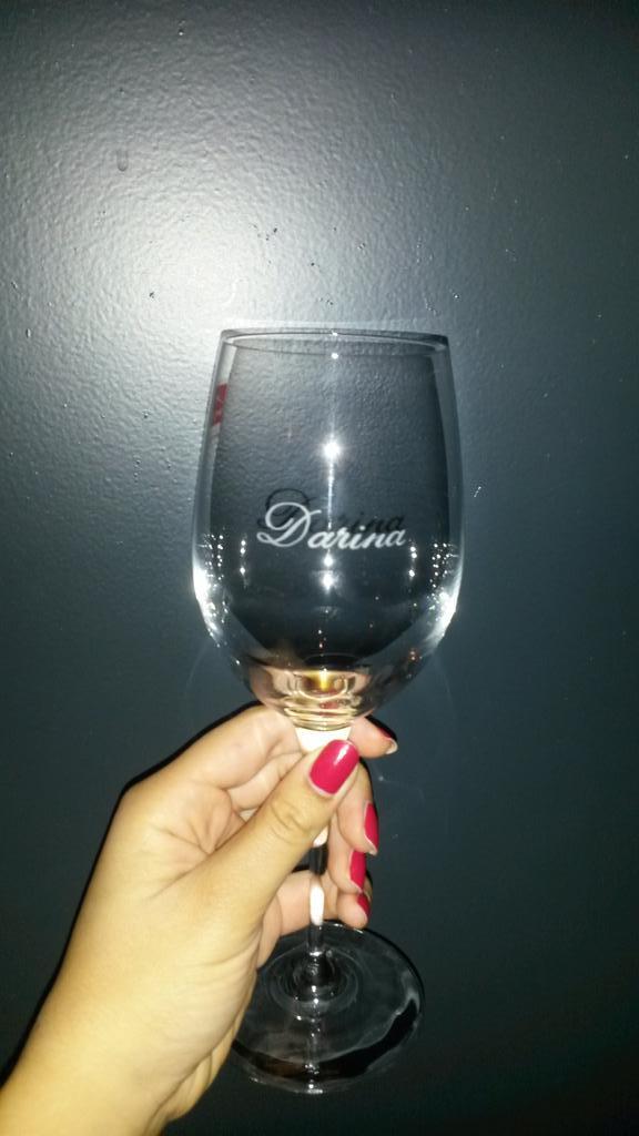le blog de darina les incroyables mets et vins e leclerc