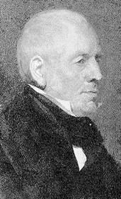 Archibald Menzies (1754-1842)
