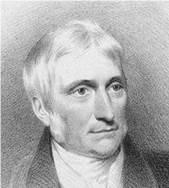 Joseph Sabine (1770-1837)