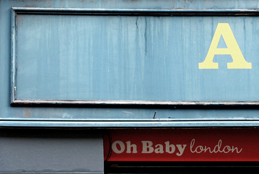 oh-baby-london