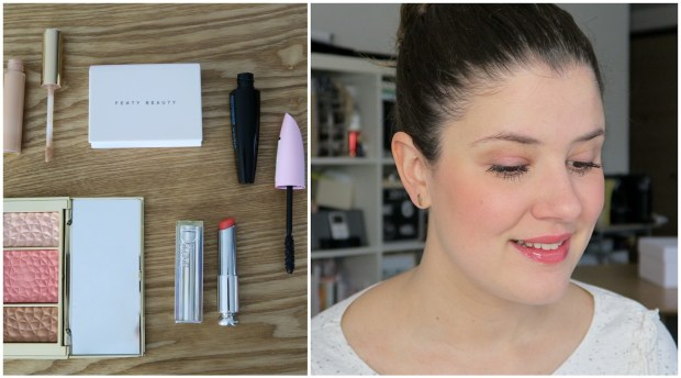 maquillage-express-5-minutes