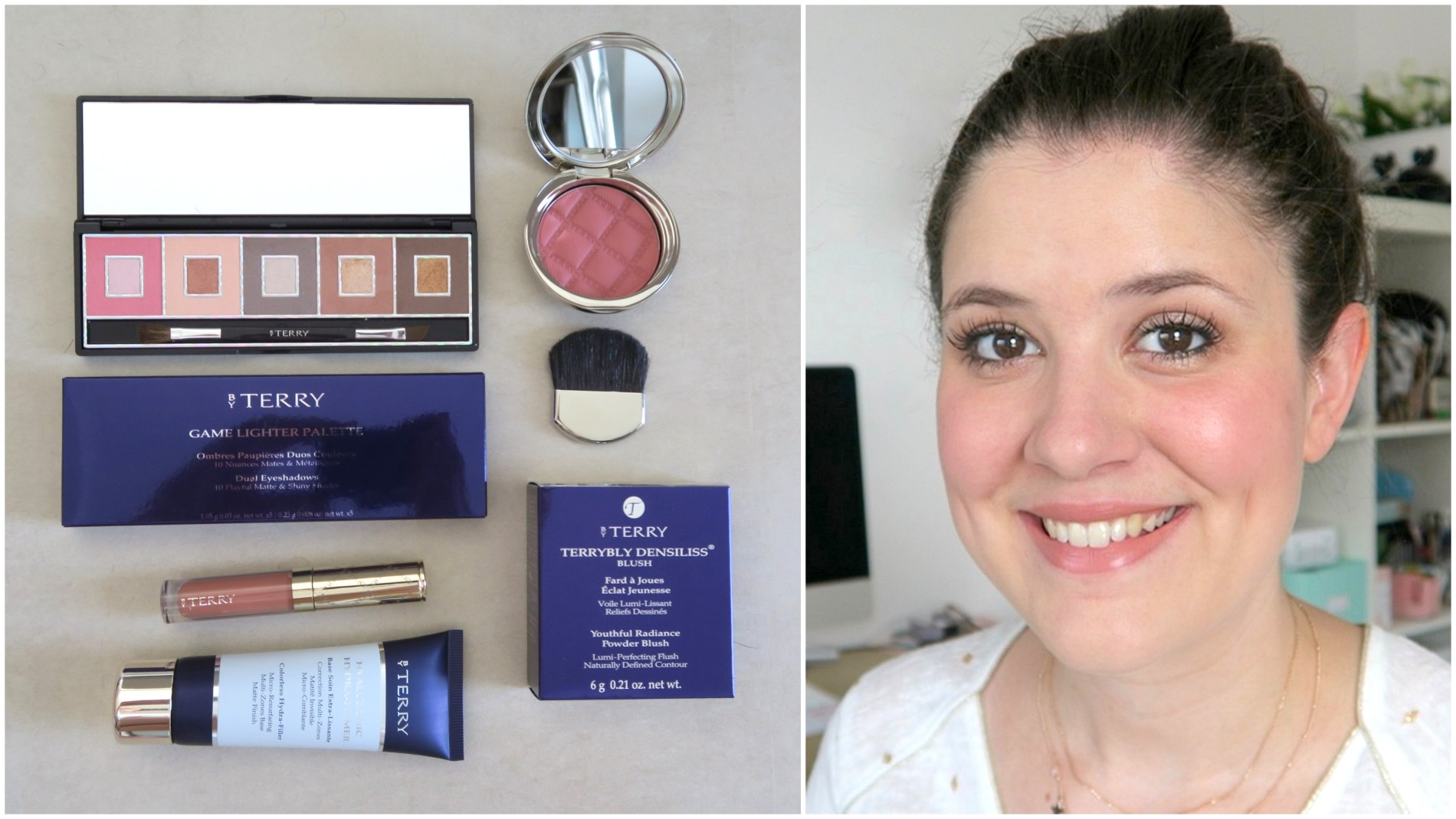 tutoriel-maquillage-by-terry