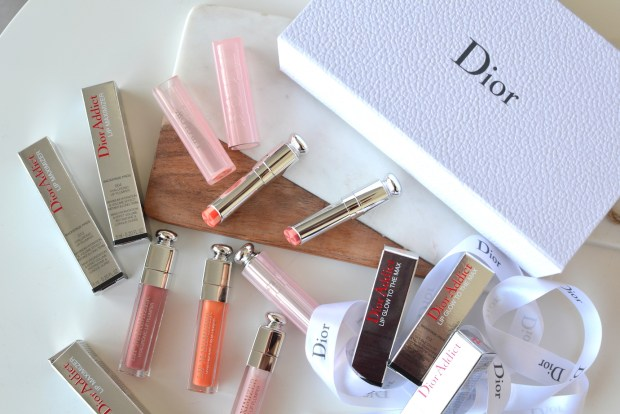 lip-glow-to-the-max-maximizer-dior