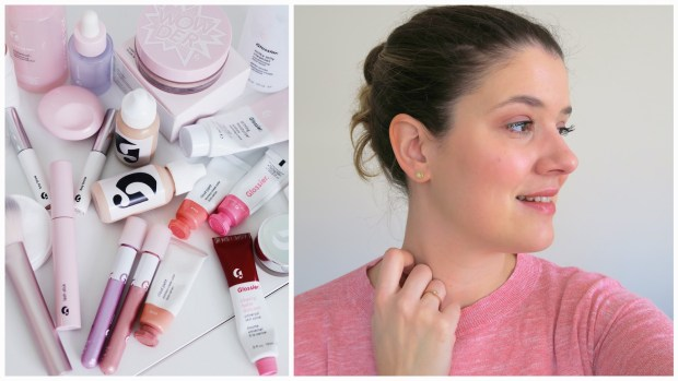 tutoriel-maquillage-glossier