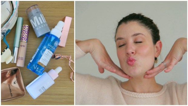 tutoriel-maquillage-quotidien-glow-anti-fatigue
