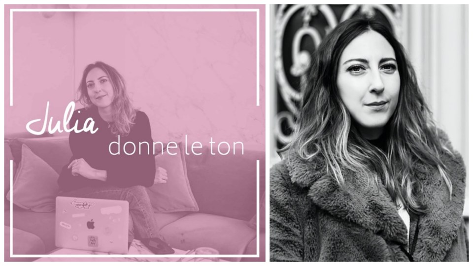 podcast-julia-donne-le-ton