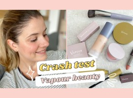 crash-test-vapour-botimyst