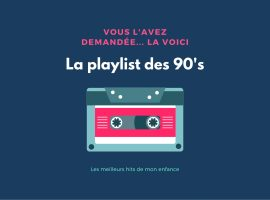 playlist-annees-90
