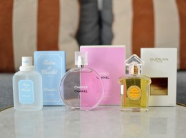 3-parfums-change-vie