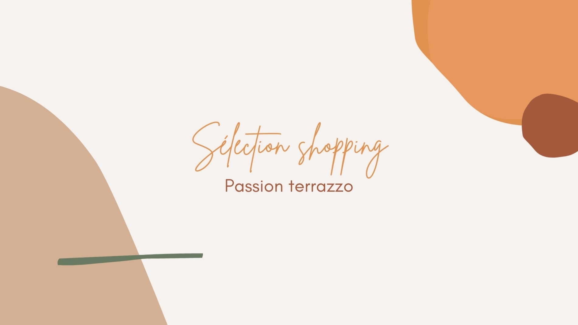selection-shopping-passion-terrazzo