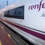 Train Paris-Barcelone pas cher