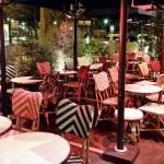 Dîner-test au Café Français, place de la Bastille