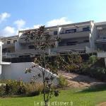 Résidence Suite Home Porticcio en Corse