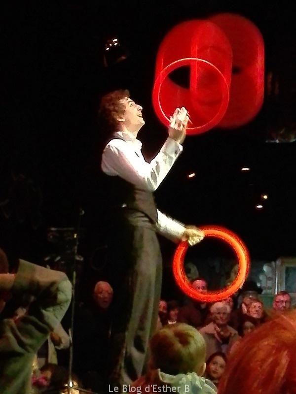 jongleur festival du merveilleux