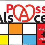 Pass Alsace : visites illimitées en famille