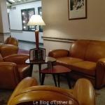Séjour en famille à la Bresse : Hôtel les Vallées
