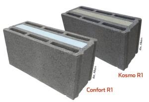 ALKERN Bloc Confort R1 Kosmo Le Blog du Bâtiment
