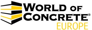 2014 woc logo