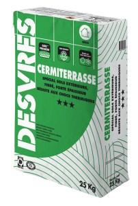 3D_CERMITERRASSE