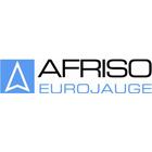 AFRISOEUROJAUGE