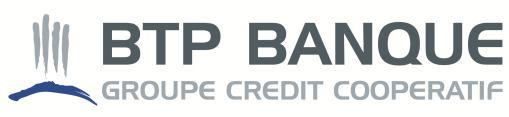 Blog-Bâtiment-BTP_Banque