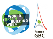 France-GBC-Green-Building-Week