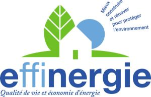 Label-effinergie-rt2012