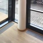 Le Blog du bâtiment Kampmann