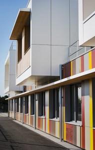 le blog du bâtiment Polyrey