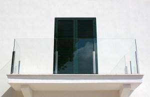Le blog du bâtiment Balcon