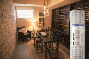 Le blog du bâtiment Doerken DELTA-PT