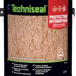 Le blog du bâtiment TECHNISEAL